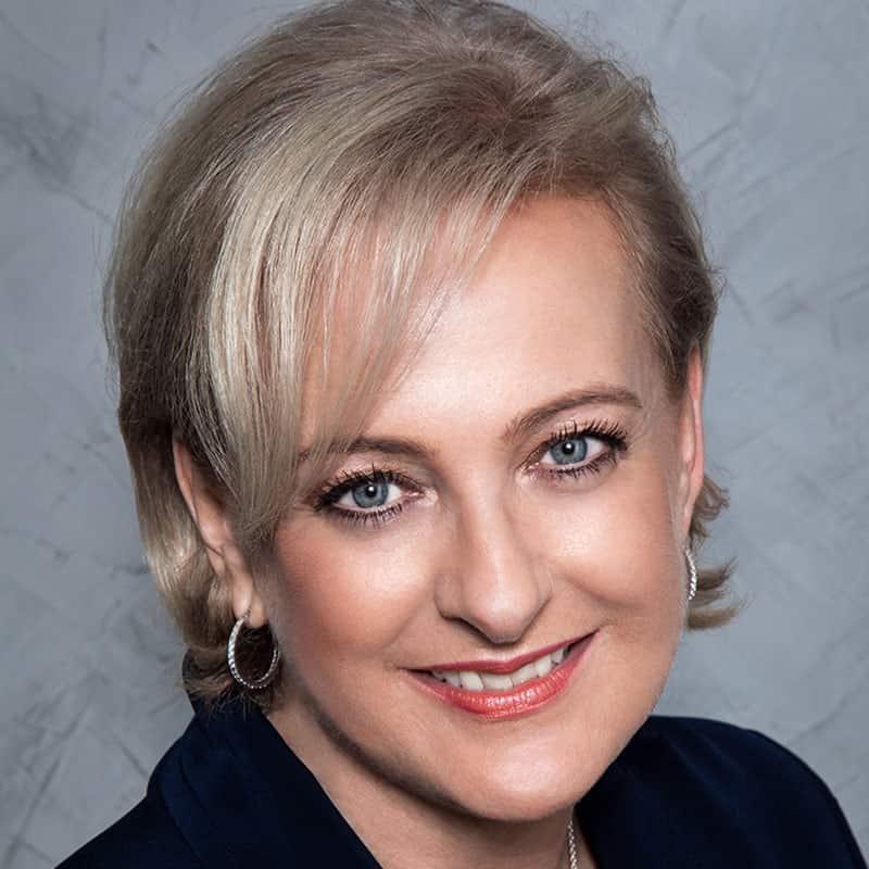 Marita Ihle